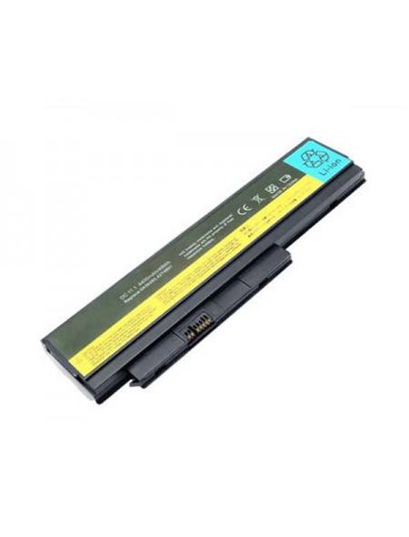 Bateria port  Lenovo thinkpad x220 / x230 / x220i