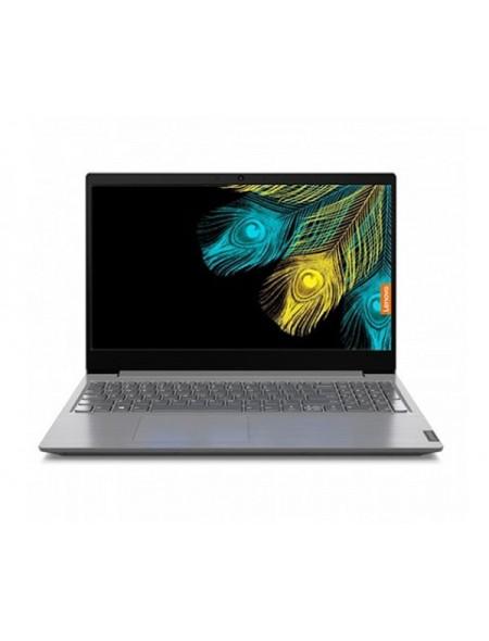 Portatil Lenovo V15-ada / Amd Athlon 3020e / 15.6p./ 4Gb / 256Gb SSD / Freedos